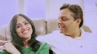 Dekha Ek Khwaab | Cover | Soujanya Madabhushi & Santosh Khammamkar