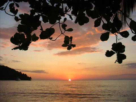 """Sad Ukulele Song - """" Sundown """" (Original Composition)"""