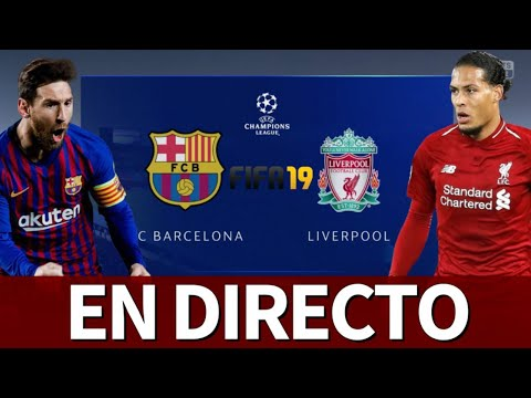 Stream Champions League Draw Live Free