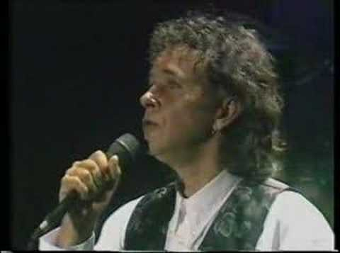 DAVID ESSEX If I Could