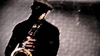upbeat jazz mix...