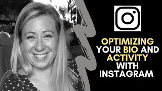 Instagram - Academic Marketing Hints and Tips