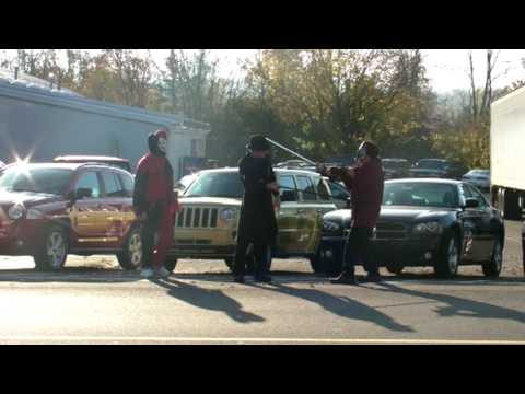 Shively Motors Of Shippensburg Halloween Youtube