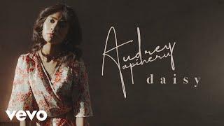 Audrey Tapiheru - Daisy (Official Audio)