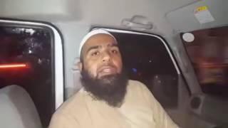 Video Muhammad Ali Mirza Aur Jawaad Khan Deobandi Ko Munazara Challenge -(Sheikh Hafiz Umar Siddique) download MP3, 3GP, MP4, WEBM, AVI, FLV Agustus 2018