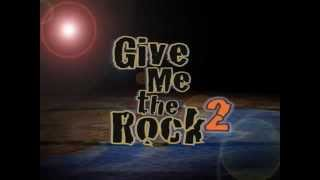 Give me the rock (zwiastun)