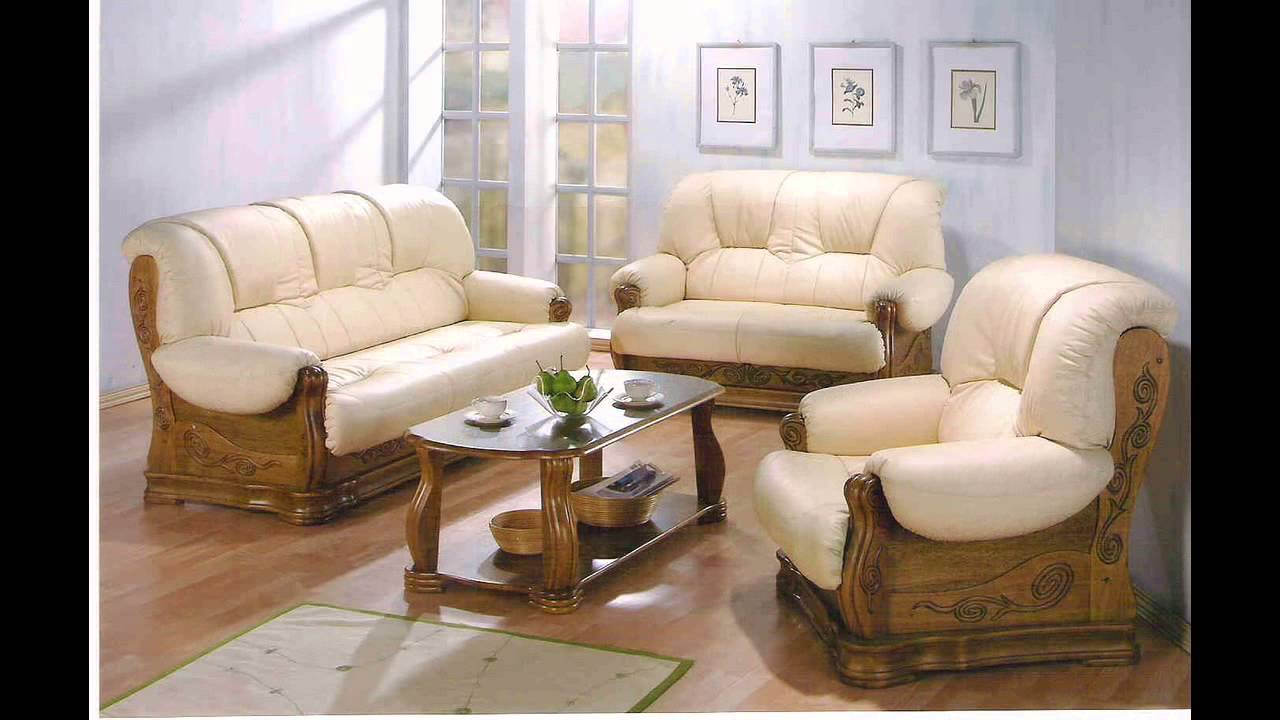 Sofa Set Furniture. Design
