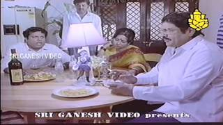 Hosa Jeevana - Kannada Full Movie