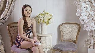 Download Video TROJAN - Gadis Pujaan (Official Video) ft Sylvia Genpati MP3 3GP MP4