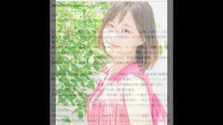 大原櫻子さんプロフィール おおはら さくらこ 1996年1月10日生 19歳 東...