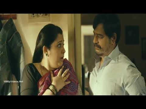 Enna _ Nadanthalum__ Meesaya Murukku- Movies Videos SongS