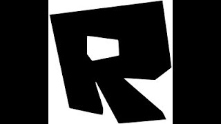 How to make your screen Black on Roblox & Check People Rap!! Roblox