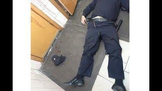 Адвокат: Полициянын өлүмүнө Муратовду айыптоого далилдер жок