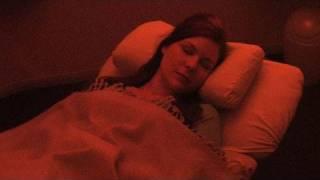 Power Napping at Yelo Spa