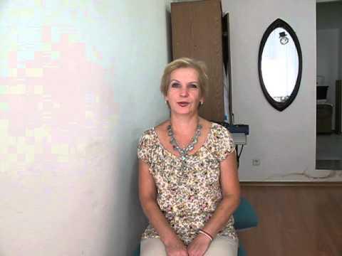 Гонартроз (остеоартроз коленного сустава) - симптомы