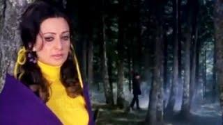Aisa Na Hoke - Best of Mohammed Rafi - Aakhri Dao