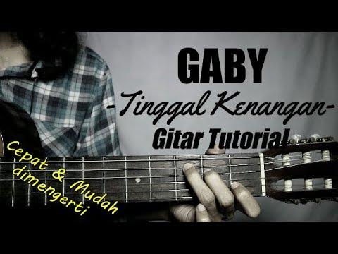 VERSI HD DAN LENGKAP DISINI https://www.youtube.com/watch?v=5vpz1JWtx3Q  Cara Cepat Bisa Kunci Gitar Dalam 1 Jam - No HOAX ....