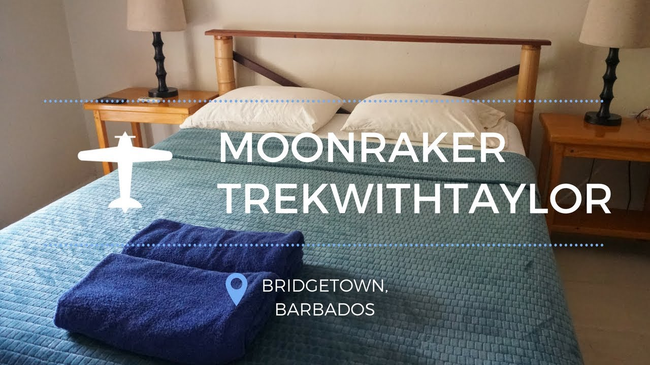 Moonraker Beds Moonraker Beach Hotel Barbados