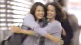 1998 DoubleMint Gum Twins Commercial