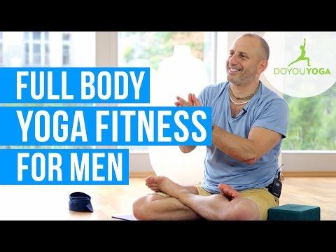 full-body-yoga-fitness-for-men-|-day-30-|-men's-30-day-yoga-challenge
