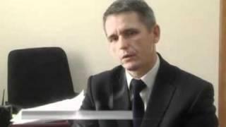 Убийство в Саяногорске. (NotaBene 24.10.11)