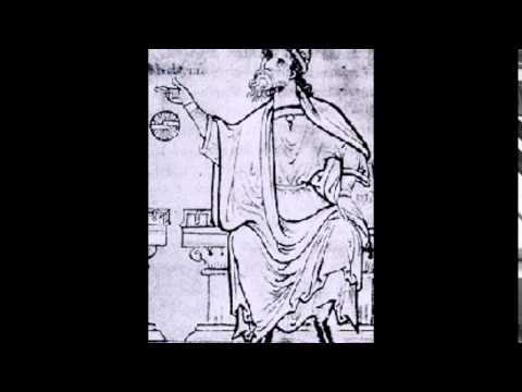 Cradio Saint of the Day: Blessed Herman the Cripple