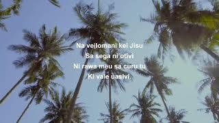"""""""Na Tui Dau Loloma"""" - Manoa Masi ft. WestSide & Atsmahn"""