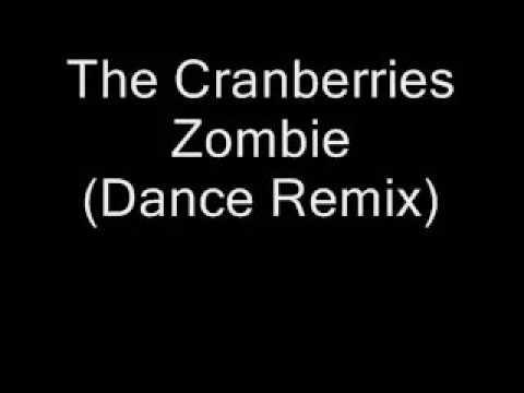 Zombie Eurodance Remix