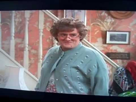 Mrs Brown's Boys - Series 1 Outtakes
