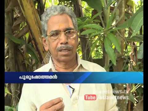 Changalikodan ( Banana ) more demands in Onam Season :Money Time 27th Aug 2015