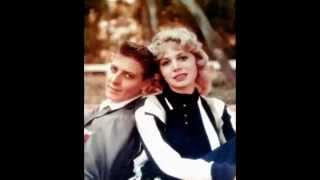 Watch Eddie Cochran Think Of Me video