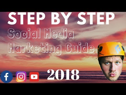 Step by Step Guide to Starting Social Media Marketing Agency 2018 & GET RESULTS. Not Clickbait!!