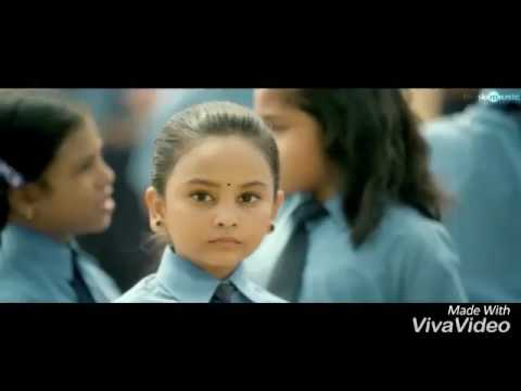 Love malayalam whatsapp status video song