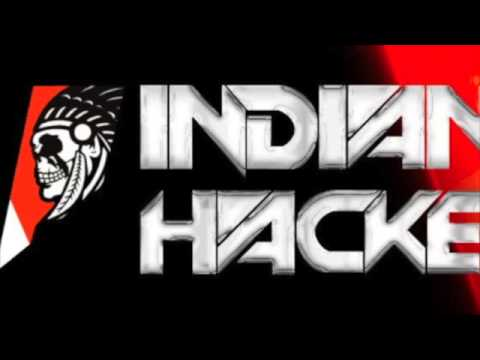 Indian Hacker