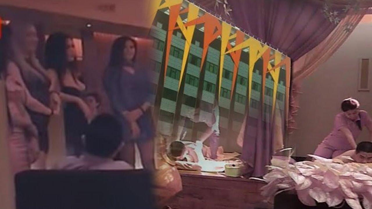 eks terapis hotel alexis hijrah ke palembang ini kata pemkot soal rh youtube com