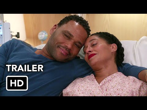 Download Black-ish Season 8 Trailer #2 (HD) Final Season