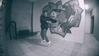 Обучение Хип хопу от 5 лет в Красноярске, в лицензированной школе танца!