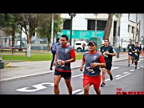 108 Media Maraton de Lima v1