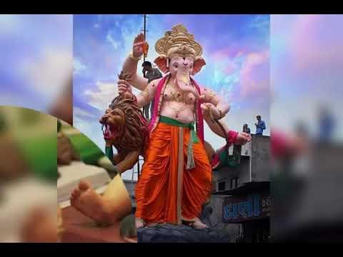 sindoor-lal-chadayo-//-ganpati-aarti-//-ganesh-chaturthi-special-song-//-editing-by-ankit-gautam