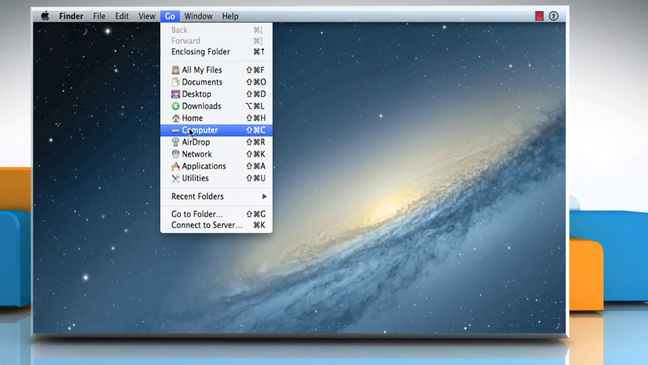 how to find imessage in spotlight mac