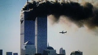 vuclip 11 SEPTEMBER 2001 - A Day in New York (WTC Attacks) Song - MAESTRO
