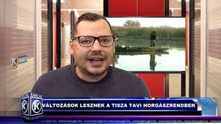 Nagykunsági Híradó 20190118