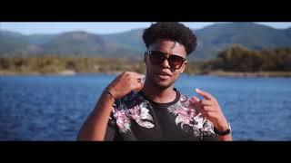 Anaïs feat  Xandy - Do Teu Lado (2018) YouTube Videos