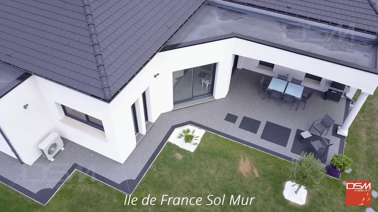 DSM // Diffusion Sol Mur : des Partenaires agréés partout en France ...