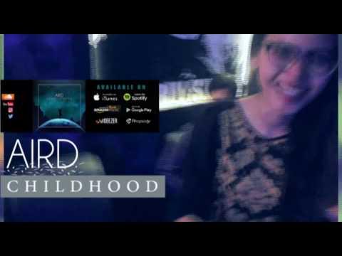AIRD - Childhood at Taman Mini, Jakarta // Down to Grow Journey