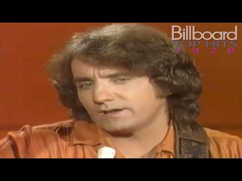 Billboard Top Hits of 1978 - Volume 2
