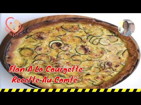 flan-À-la-courgette-recette-au-comté.-allez,-rendez-vous-en-cuisine.
