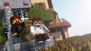 Minecraft Битва строителей #37 - ФЕРМА И ТРАКТОР В Майнкрафте(Канал MrUnfiny: https://www.youtube.com/user/MrUnfiny Видео выходят чаще, когда под ними много лайков! Я ВК: http://vk.com/superevgexa Заказат..., 2015-09-02T14:26:19.000Z)