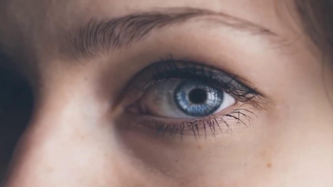 sunken eyes meaning - 1280×720