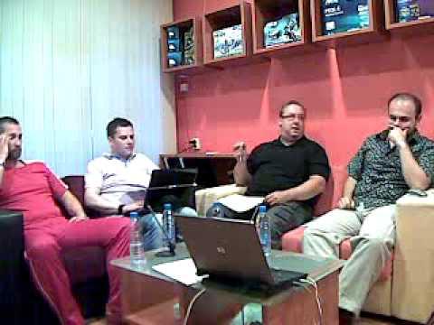 Кой пречи на Интернета в България. БТК или историята на един грабеж - Част 2.